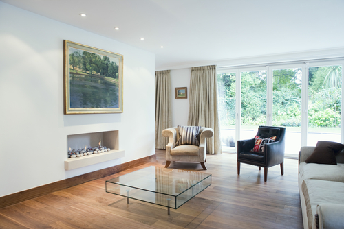 3 Cheaper Alternitives For HDB Flooring