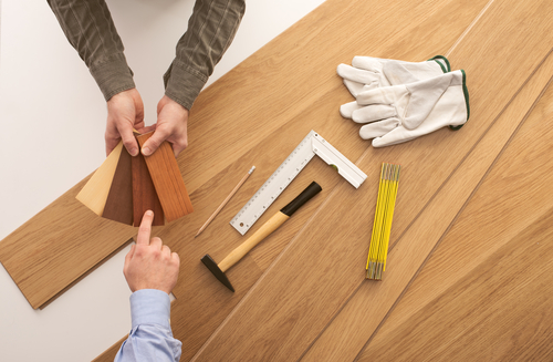 7 Mistakes To Avoid When Choosing Flooring For Your Home