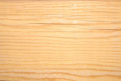 Floor also laminate flooring on uneven floor and flooring uneven floor