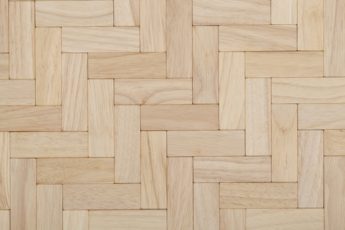 Can We Install Parquet Over Laminate Flooring?