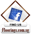 Singapore Flooring Facebook