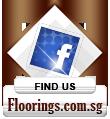 Singapore Flooring Facebook