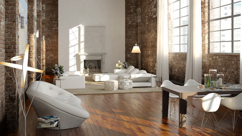 How High Is The Cost For Parquet Installation At Home?