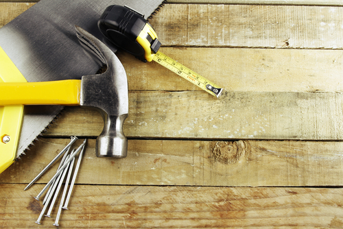 How To Choose The Right Timber Flooring Contractor?