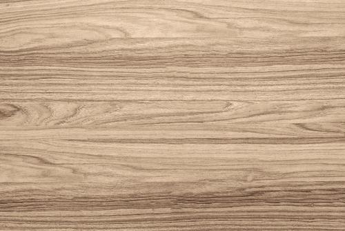 How to tell the difference between laminate and vinyl for Laminate and vinyl flooring