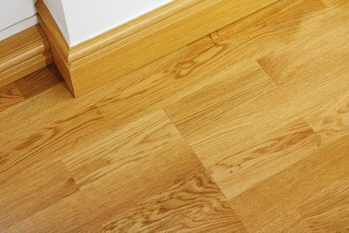 Mistakes To Avoid When Installing Engineered Wood Flooring