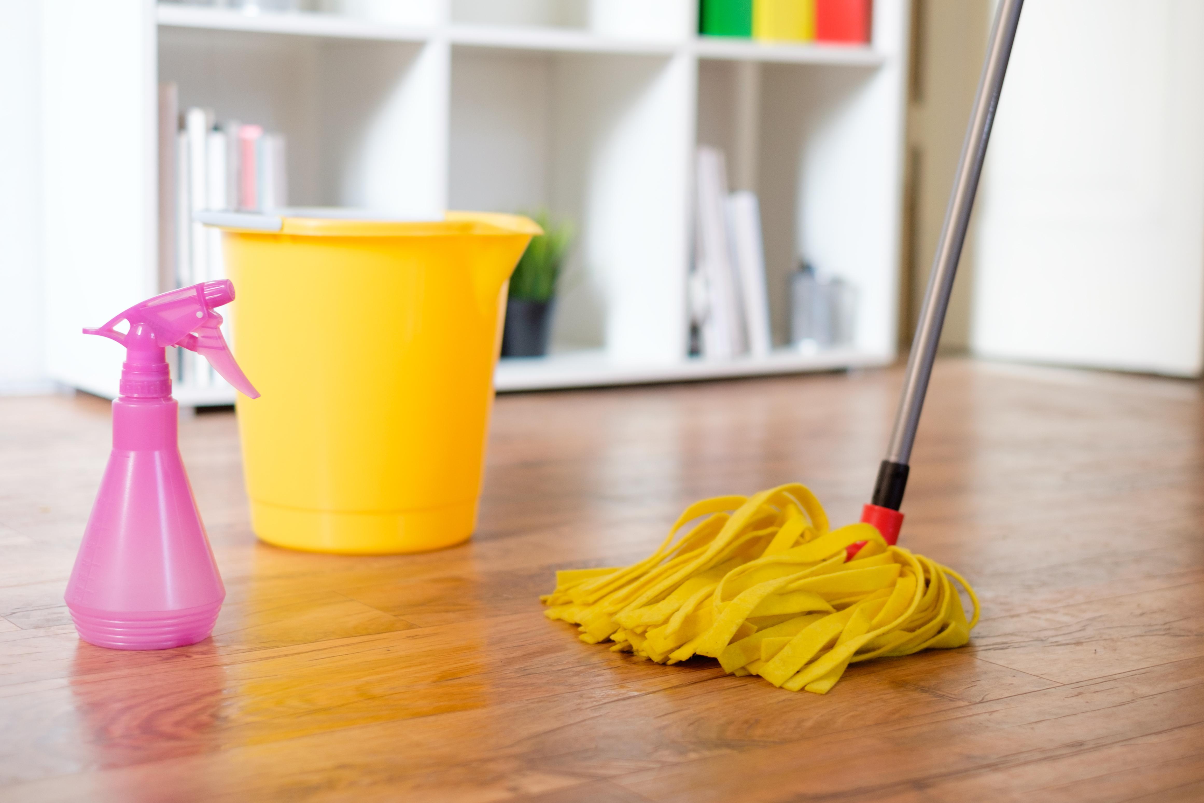 office flooring options. Popular Office Floorings Options Flooring I