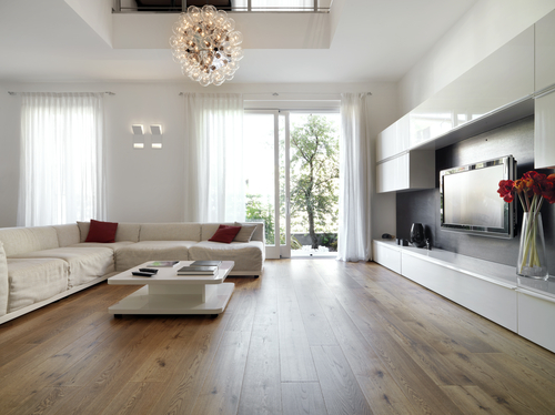 Delightful Pros And Cons On Engineered Wood Flooring