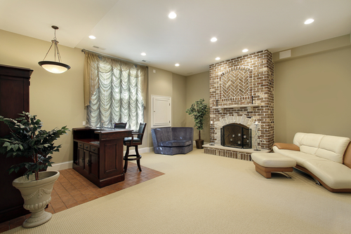 Pros And Cons Of Carpet Flooring