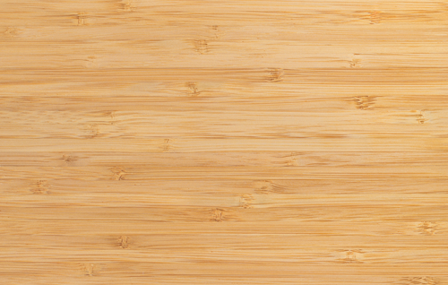 Wood Flooring Styles