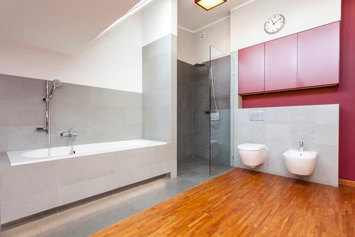 Wood Flooring Styles