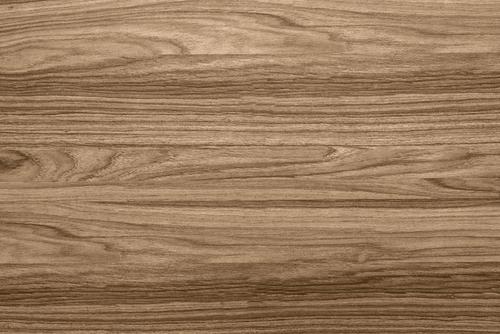 Pros Cons Of Vinyl Flooring In Singapore