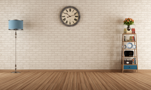 What Is The Price Of HDB 5 Room Flooring In Singapore?