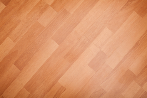 Why Choose Us To Supply And Install Your Vinyl Flooring?