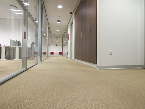 3 Type Of Flooring Your Should Never Choose For Office 5