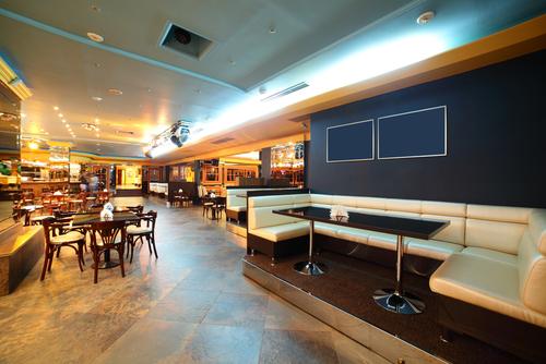 Is Laminate Flooring Suitable For Restaurant?