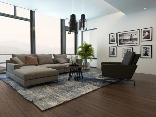 Best Flooring Design