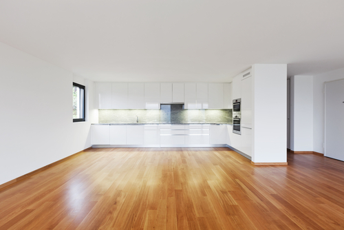 Can We Use Wood Flooring For Kitchen Or Bathroom?