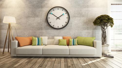 Choosing Right Flooring For HDB