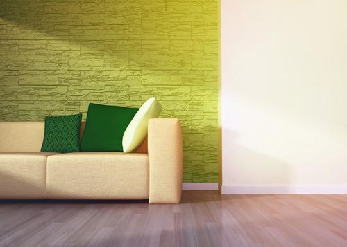 6 Cons Of Laminate Flooring