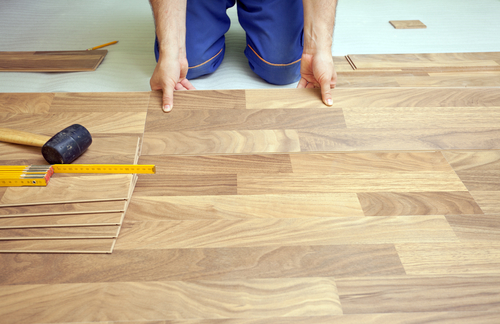 Is Egineered Or Laminate Flooring Better?