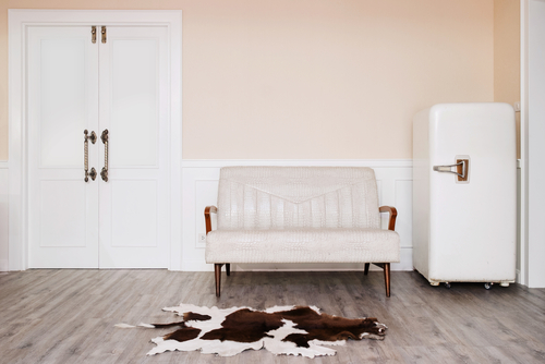 How To Increase The Lifespan Of Your Laminate Flooring