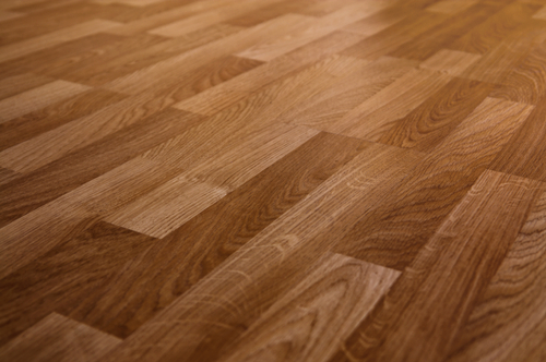 How To Tell The Difference Between Laminate And Vinyl Flooring