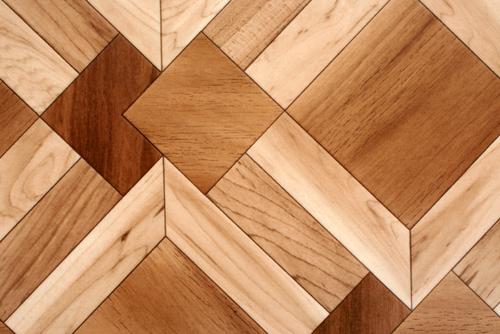 Is Parquet Flooring Suitable for Condominium