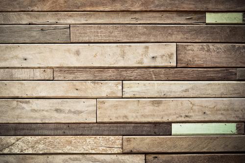 Solid Wood Flooring VS Teak Wood Flooring
