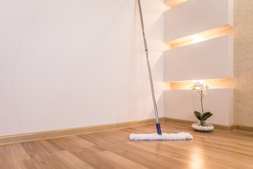 Tips When Choosing Parquet Flooring