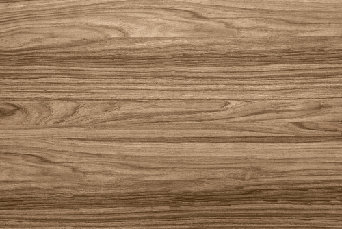 Pros Cons Of Vinyl Flooring In Singapore - Vinyl floorings