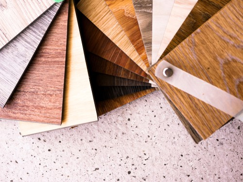 The Pros And Cons Of Different Types Of Flooring