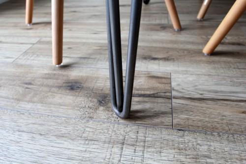 laminate-flooring-singapore