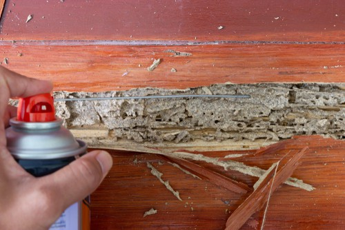 termite-proof-wood-flooring-in-singapore
