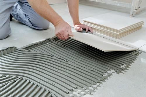 ceramic-tile-flooring