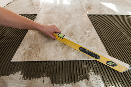 how-much-does-it-cost-to-install-marble-flooring