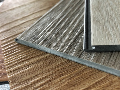 top-4-water-resistant-flooring-choices-for-2020