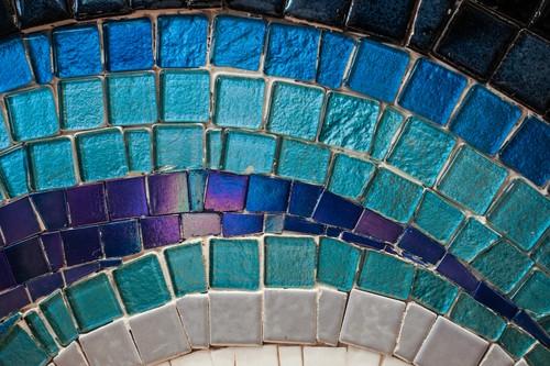 How to Choose Mosaic Vinyl Flooring?