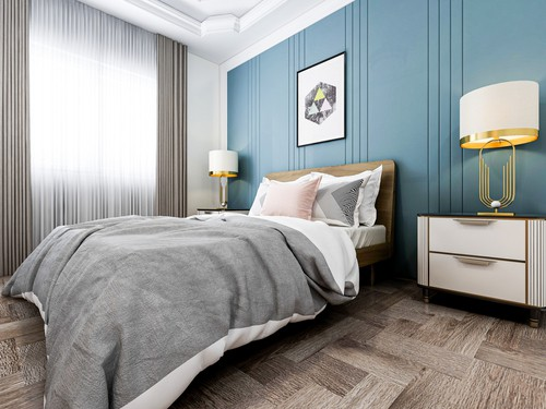 Can I Change The Flooring In My Condo?