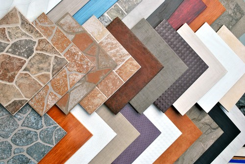 2021 Popular Home Flooring Options