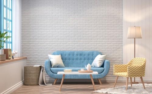 Is Light Or Dark Wood Flooring Better?