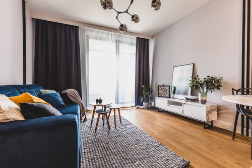 Does Laminate Flooring Increase Home Value