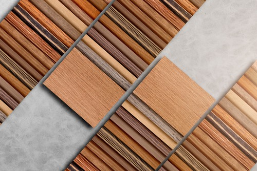 Which Flooring Option is Most Expensive in Singapore?